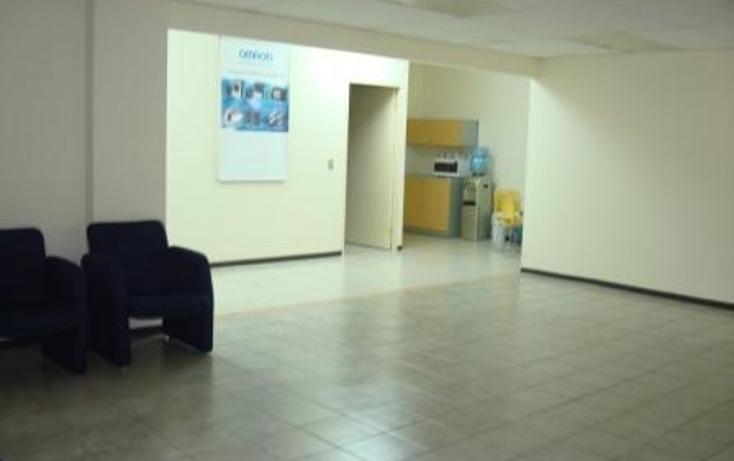 Foto de oficina en venta en  , alianza, apodaca, nuevo león, 1065015 No. 03
