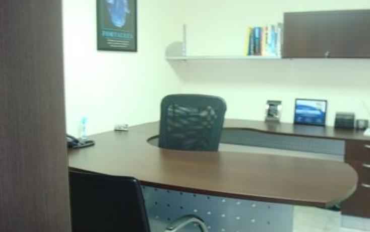 Foto de oficina en venta en  , alianza, apodaca, nuevo león, 1065015 No. 04