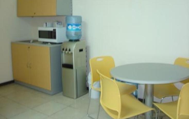 Foto de oficina en venta en  , alianza, apodaca, nuevo león, 1065015 No. 05