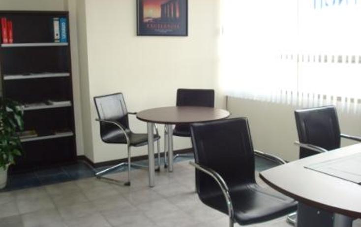 Foto de casa en venta en  , alianza, apodaca, nuevo león, 1093339 No. 05