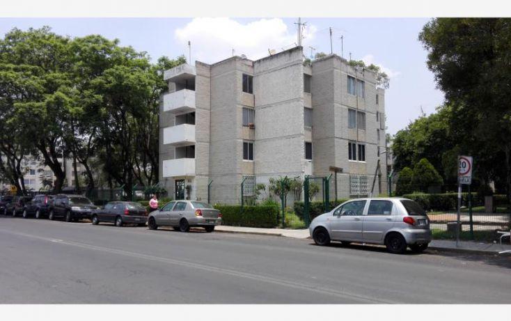 Foto de casa en venta en, alianza popular revolucionaria, coyoacán, df, 1935614 no 01
