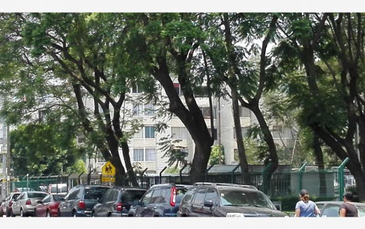 Foto de casa en venta en, alianza popular revolucionaria, coyoacán, df, 1935614 no 05
