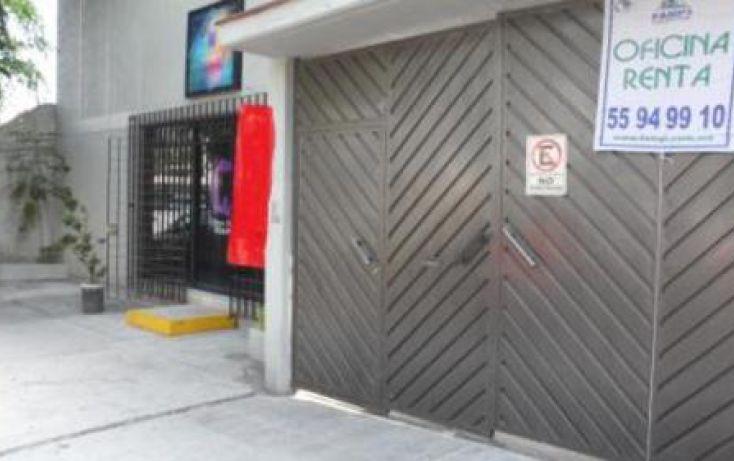 Foto de oficina en renta en, alianza popular revolucionaria, coyoacán, df, 2024525 no 01