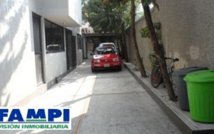 Foto de oficina en renta en, alianza popular revolucionaria, coyoacán, df, 2024525 no 02
