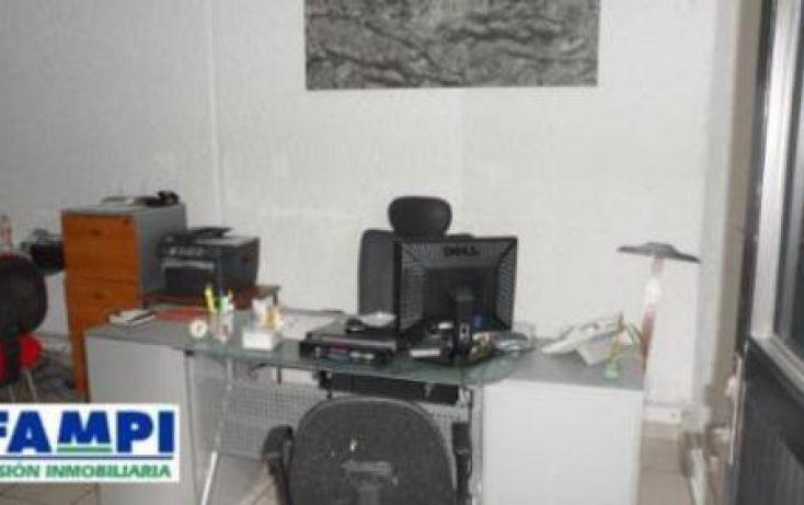 Foto de oficina en renta en, alianza popular revolucionaria, coyoacán, df, 2024525 no 05