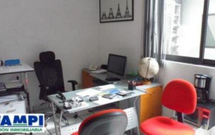 Foto de oficina en renta en, alianza popular revolucionaria, coyoacán, df, 2024525 no 06