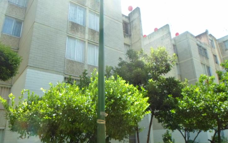 Foto de departamento en venta en  , alianza popular revolucionaria, coyoacán, distrito federal, 1330559 No. 02