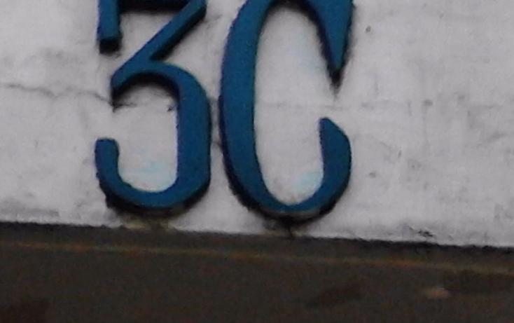Foto de departamento en venta en  , alianza popular revolucionaria, coyoacán, distrito federal, 1330559 No. 16