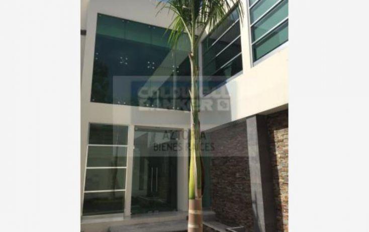 Foto de oficina en venta en alicampo 100, ixtacomitan 1a sección, centro, tabasco, 1615358 no 02