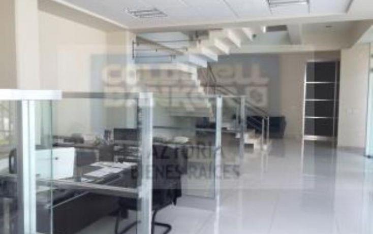 Foto de oficina en venta en alicampo 100, ixtacomitan 1a sección, centro, tabasco, 1615358 no 03