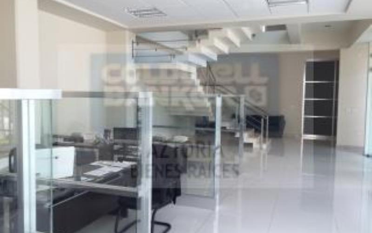 Foto de oficina en venta en alicampo 100, ixtacomitan 1a sección, centro, tabasco, 1615358 No. 03