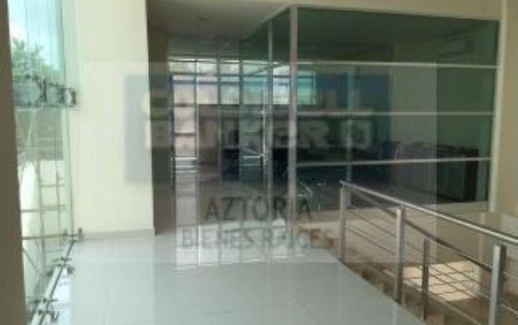 Foto de oficina en venta en alicampo 100, ixtacomitan 1a sección, centro, tabasco, 1615358 no 04