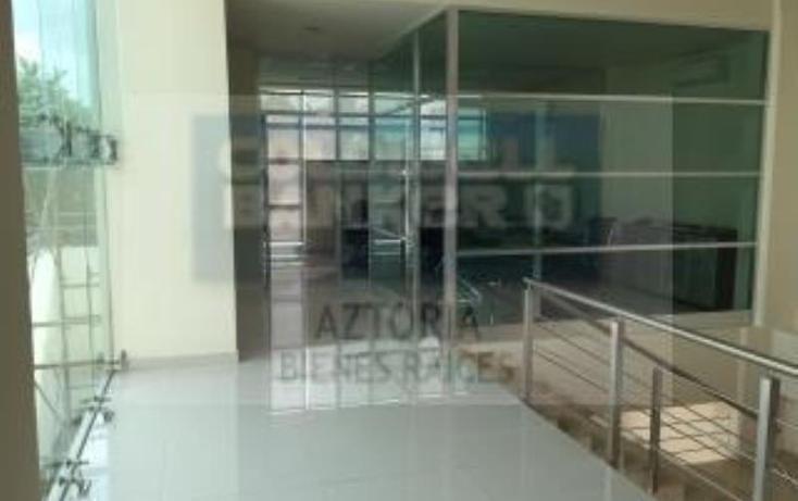 Foto de oficina en venta en alicampo 100, ixtacomitan 1a sección, centro, tabasco, 1615358 No. 04