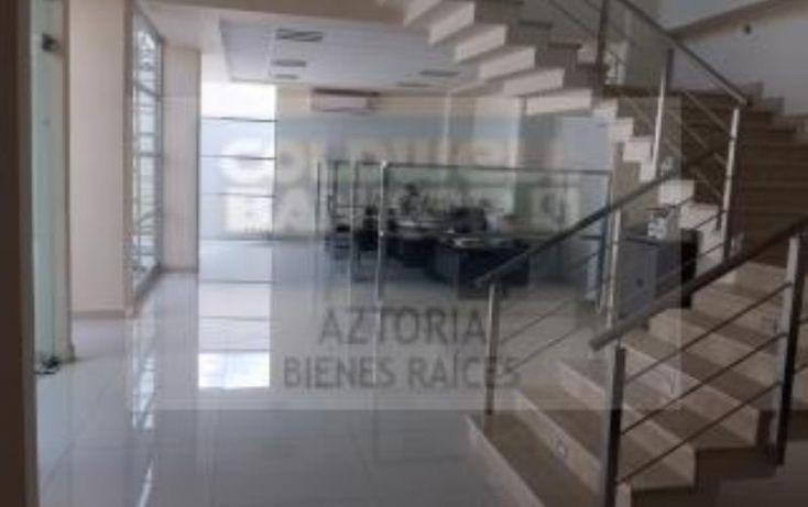 Foto de oficina en venta en alicampo 100, ixtacomitan 1a sección, centro, tabasco, 1615358 no 05
