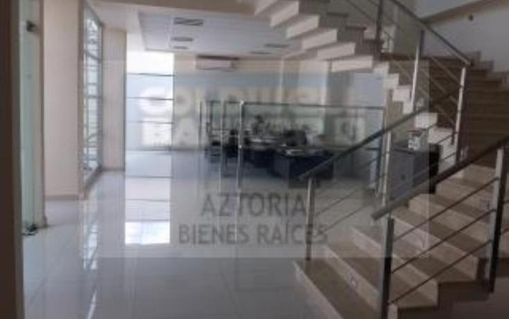 Foto de oficina en venta en alicampo 100, ixtacomitan 1a sección, centro, tabasco, 1615358 No. 05