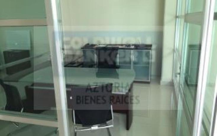 Foto de oficina en venta en alicampo 100, ixtacomitan 1a sección, centro, tabasco, 1615358 No. 06