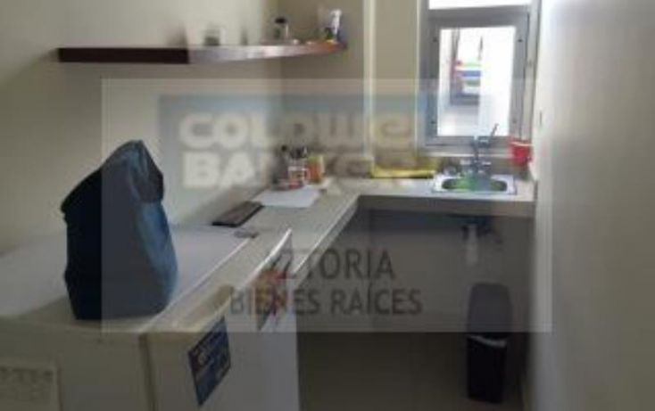 Foto de oficina en venta en alicampo 100, ixtacomitan 1a sección, centro, tabasco, 1615358 no 07