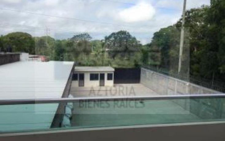 Foto de oficina en venta en alicampo 100, ixtacomitan 1a sección, centro, tabasco, 1615358 no 09