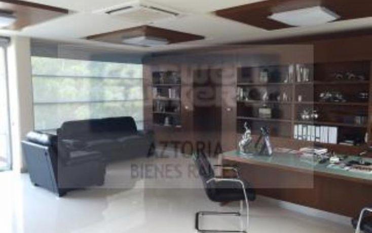 Foto de oficina en venta en alicampo 100, ixtacomitan 1a sección, centro, tabasco, 1615358 no 10