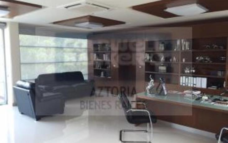 Foto de oficina en venta en alicampo 100, ixtacomitan 1a sección, centro, tabasco, 1615358 No. 10