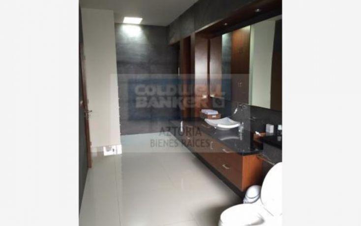 Foto de oficina en venta en alicampo 100, ixtacomitan 1a sección, centro, tabasco, 1615358 no 11