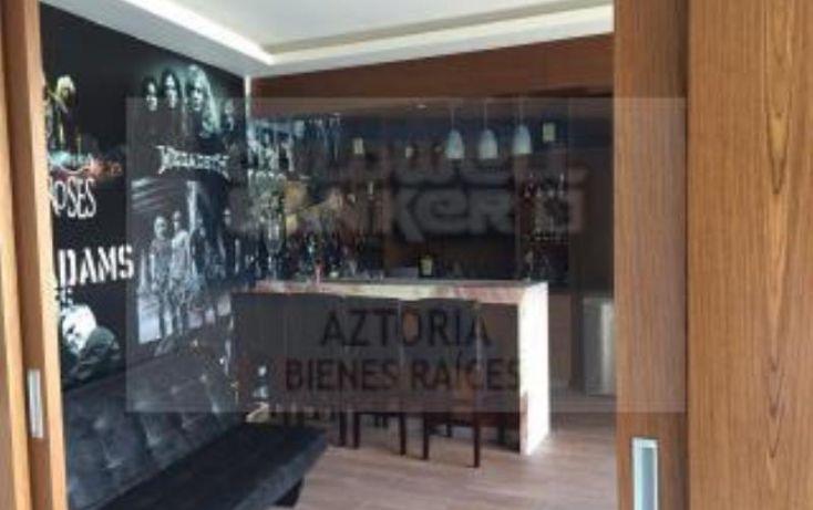 Foto de oficina en venta en alicampo 100, ixtacomitan 1a sección, centro, tabasco, 1615358 no 12