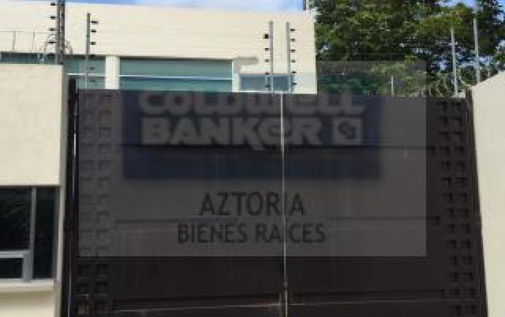 Foto de oficina en renta en alicampo 14, ixtacomitan 1a sección, centro, tabasco, 1518873 no 01