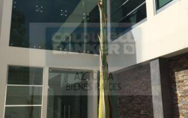 Foto de oficina en renta en alicampo 14, ixtacomitan 1a sección, centro, tabasco, 1518873 no 02