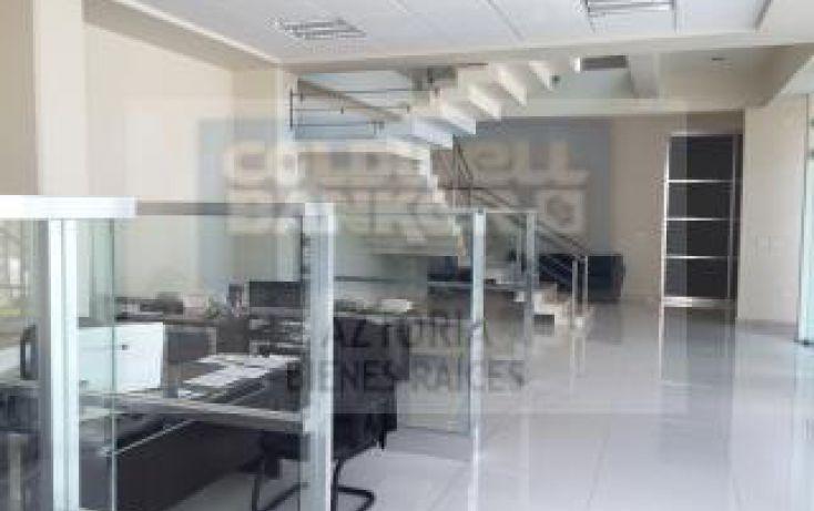 Foto de oficina en renta en alicampo 14, ixtacomitan 1a sección, centro, tabasco, 1518873 no 03