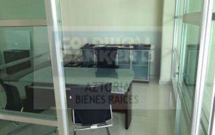 Foto de oficina en renta en alicampo 14, ixtacomitan 1a sección, centro, tabasco, 1518873 no 06
