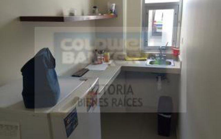 Foto de oficina en renta en alicampo 14, ixtacomitan 1a sección, centro, tabasco, 1518873 no 07