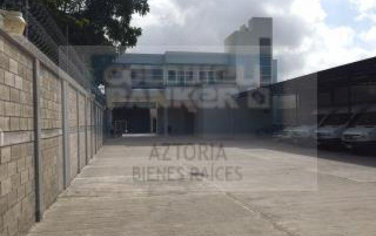 Foto de oficina en renta en alicampo 14, ixtacomitan 1a sección, centro, tabasco, 1518873 no 08