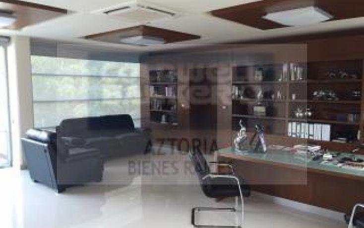 Foto de oficina en renta en alicampo 14, ixtacomitan 1a sección, centro, tabasco, 1518873 no 10