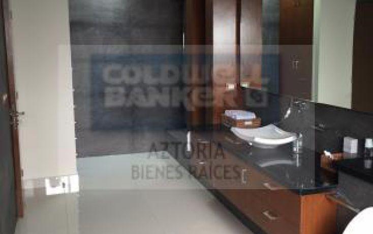 Foto de oficina en renta en alicampo 14, ixtacomitan 1a sección, centro, tabasco, 1518873 no 11