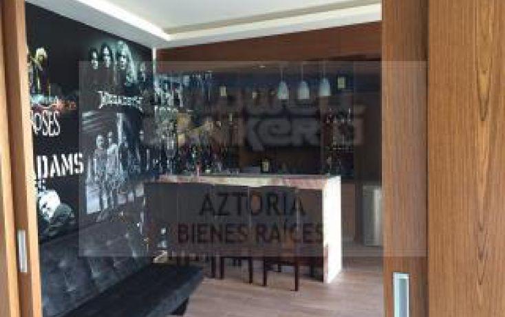 Foto de oficina en renta en alicampo 14, ixtacomitan 1a sección, centro, tabasco, 1518873 no 12