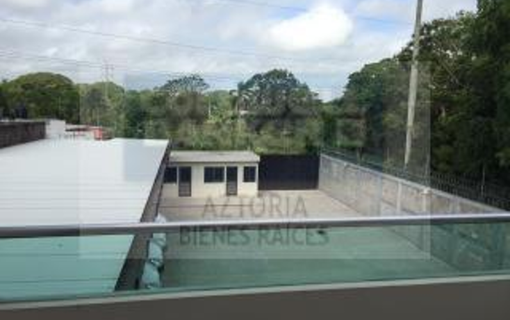 Foto de oficina en renta en alicampo , ixtacomitan 1a secci?n, centro, tabasco, 1844560 No. 09