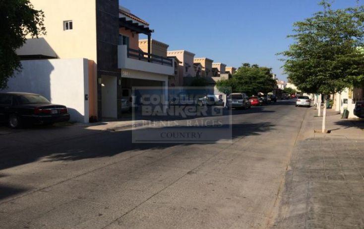 Foto de casa en venta en alicante 5901, bachigualato, culiacán, sinaloa, 491696 no 03