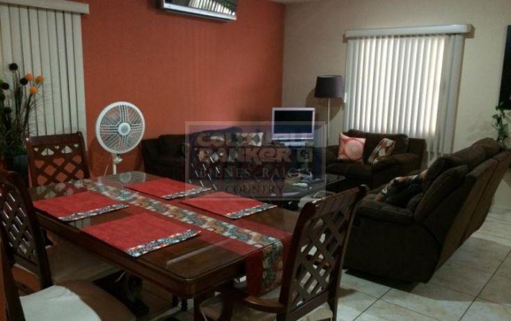 Foto de casa en venta en alicante 5901, bachigualato, culiacán, sinaloa, 491696 no 04