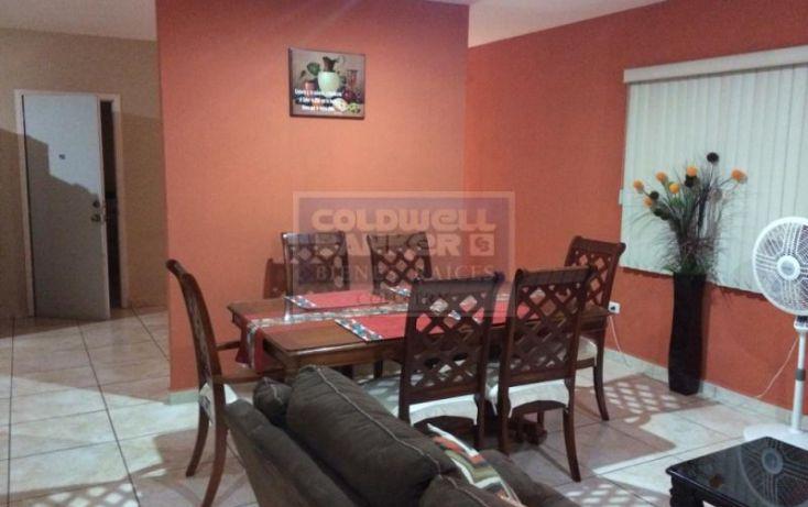 Foto de casa en venta en alicante 5901, bachigualato, culiacán, sinaloa, 491696 no 05