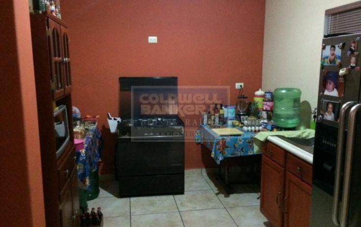 Foto de casa en venta en alicante 5901, bachigualato, culiacán, sinaloa, 491696 no 06