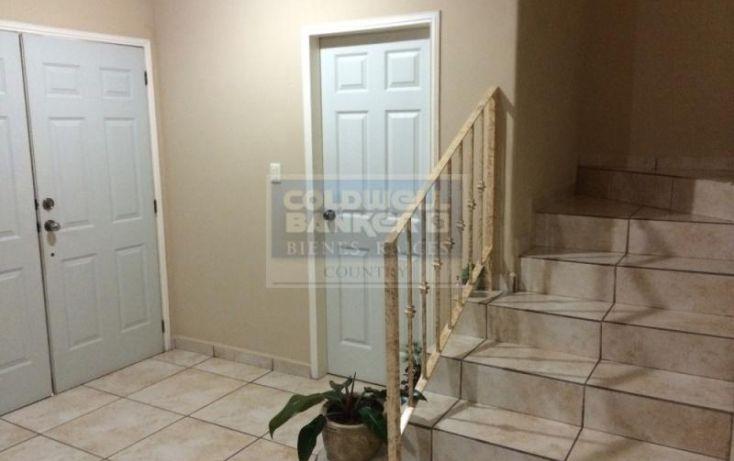 Foto de casa en venta en alicante 5901, bachigualato, culiacán, sinaloa, 491696 no 07