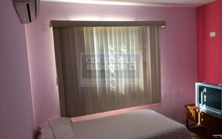 Foto de casa en venta en alicante 5901, bachigualato, culiacán, sinaloa, 491696 no 09