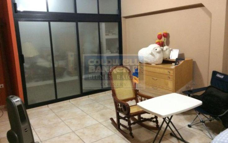 Foto de casa en venta en alicante 5901, bachigualato, culiacán, sinaloa, 491696 no 10