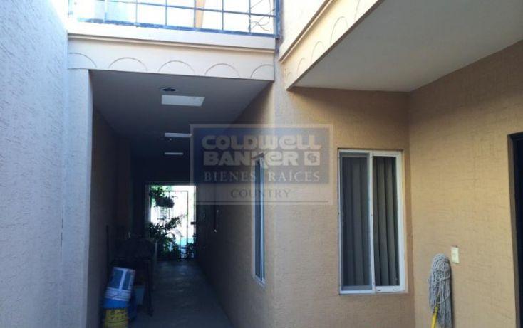 Foto de casa en venta en alicante 5901, bachigualato, culiacán, sinaloa, 491696 no 11