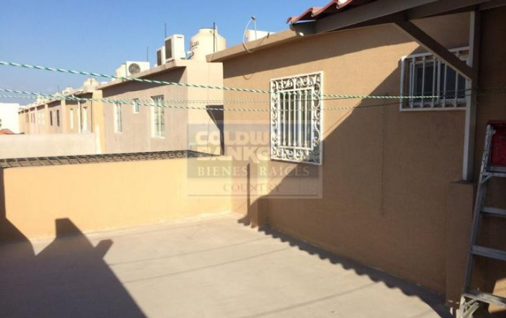 Foto de casa en venta en alicante 5901, bachigualato, culiacán, sinaloa, 491696 no 12