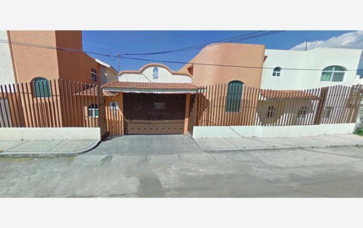 Foto de casa en venta en alicia 125, vista hermosa, cuernavaca, morelos, 1305807 no 01