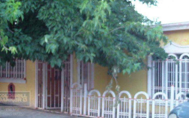 Foto de casa en venta en alicia, lomas del rey, juárez, chihuahua, 1991972 no 01