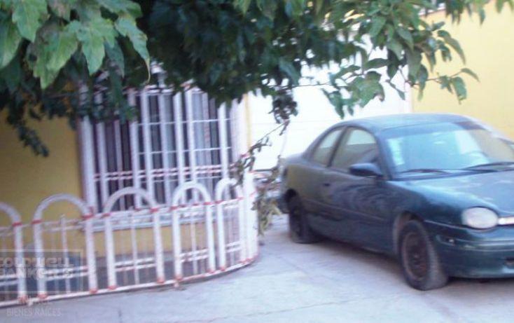 Foto de casa en venta en alicia, lomas del rey, juárez, chihuahua, 1991972 no 02