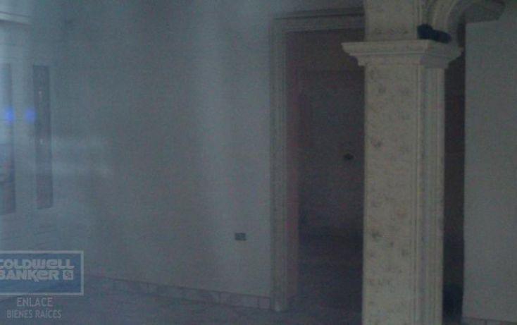 Foto de casa en venta en alicia, lomas del rey, juárez, chihuahua, 1991972 no 03