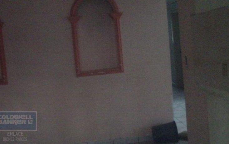 Foto de casa en venta en alicia, lomas del rey, juárez, chihuahua, 1991972 no 04